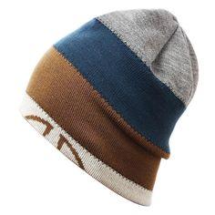 10 Best Hiking Hats images  1e9817e3d7c3