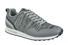 Sketchers, Polo, Sneakers, Shoes, Fashion, Tennis, Moda, Polos, Slippers
