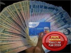 PROF OF INCOME TO ALL  WANT TO A MEMBER JOIN US. CAPITAL 2,500 PESO OR 55 DOLLARS SWAK NA SWA KITA MO.USING BY FB ONLY..COME JOIN US....