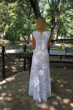 Photo album Елена Тарасова вяжу на заказ by user платья..............мои работы. on Odnoklassniki