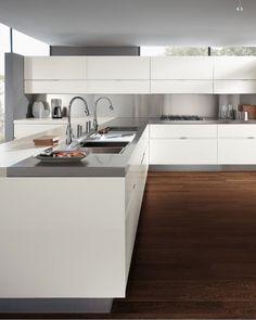 modern kitchens  http://www.ernestomeda.com
