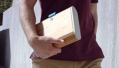 Prepd is raising funds for Prepd Pack - The Lunchbox Reimagined on Kickstarter! An intelligently designed, beautifully crafted lunchbox and smart recipe app: Get Prepd and kickstart your healthier lifestyle. Modern Lunch Boxes, Cool Lunch Boxes, Nutritional Value Of Food, Lunchbox Design, Packed Lunch Boxes, Lunch Bags, Cool Office Supplies, Bento Box, Cool Designs