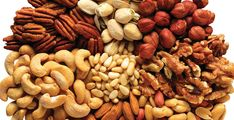 Add Nutrition To Your Diet With These Helpful Tips. Nutrition is full of many different types of foods, diets, supplements and Nutrition, Essential Fatty Acids, Black Eyed Peas, Types Of Food, Helpful Hints, Healthy Lifestyle, Almond, Stuffed Mushrooms, Avocado