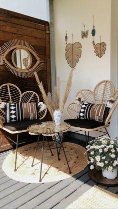 Sweet Home, Space, Creative, Garden, House, Furniture, Instagram, Floor Space, Garten