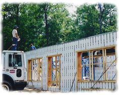 1000 Images About Earthbag Buildings On Pinterest