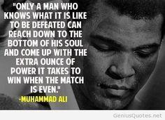 Please like & share our Muhammad Ali page: https://www.facebook.com/MuhammadAligoat?ref=hl