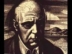 George Seferis Greek poet - Nobel Prize in Literature 1963 Western Philosophy, Nobel Prize In Literature, Greek Music, Political Science, Screenwriting, Ancient Greece, Mythology, Poetry, History