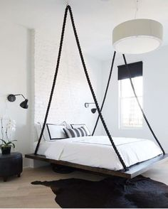 Minimal Interior Design Inspiration - UltraLinx