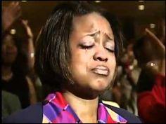 Amazing Grace  Brooklyn Tabernacle Choir_(360p).avi