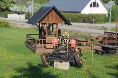 Teehöövel / Grader - Minest Retked Landscapes, Industrial, Paisajes, Scenery, Industrial Music