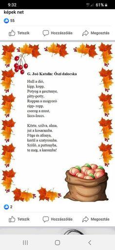 Autumn Decorations, Fall Decor, Preschool, Autumn, Kid Garden, Kindergarten, Fall Decorating, Preschools, Kindergarten Center Management