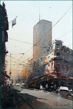 http://www.dusandjukaric.com/gallery/
