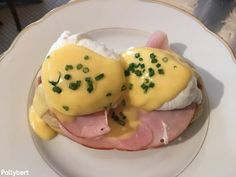 Breakfast at Adlerhof - needs more time to live up to its potential Breakfast Around The World, Grilled Ham And Cheese, Time To Live, Savory Breakfast, Restaurant, Dishes, Food, Brioche, Diner Restaurant