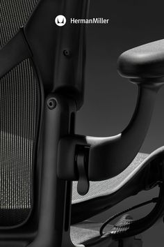 Meet the next generation of Aeron, made with ocean-bound plastic. Same design. Same comfort. Now more sustainable. Find what you need, from home office inspiration to ergonomic research and material innovation when you browse our office chairs. Comfortable Office Chair, Home Office Chairs, Ergonomic Chair, Small Office, Innovation, Car Seats, Meet, Ocean, Plastic