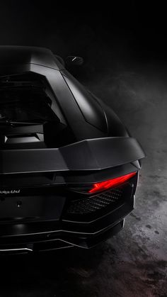 Luxury Sports Cars, Sport Cars, Black Car Wallpaper, Iphone Wallpaper, Cellphone Wallpaper, Porsche 918 Spyder, Automobile, Mc Laren, Top Cars