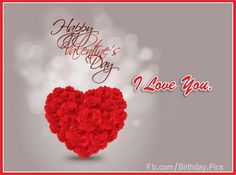 Valentines day cards name valentines day greeting card valentine greetings m4hsunfo