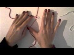DIY Μοντέρνος Μάρτης - Helena's World