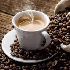 BLOG DO RADIALISTA EDIZIO LIMA: Os Melhores Cafés do Mundo