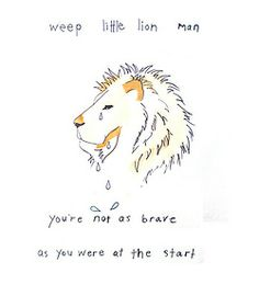 mumford and sons. I wish Little Lion Man didn't cuss, cause I'd really like it if it didn't.
