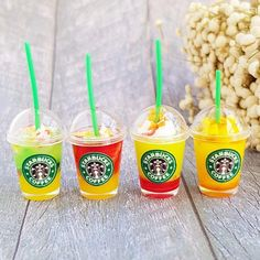 2x Miniature Dollhouse Small Coffee Cup Kitchen Room Food Drink Decor Mini World