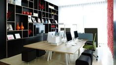 Boutique Hotels in Europe   citizenM Hotels – Image Gallery   Trendy Hotels