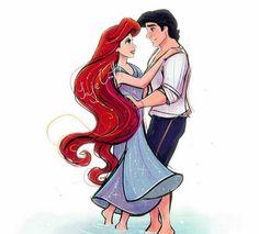 Princes Fashion, Disney Princess Fashion, Disney Princess Art, Princess Shoes, Disney Fan Art, Princess Rapunzel, Disney Movie Characters, Disney Films, Disney And Dreamworks