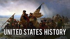 AP US History PowerPoints