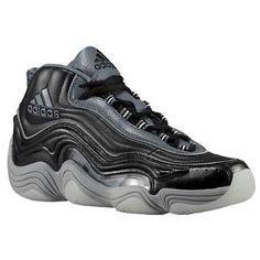best sneakers f8e0f 2a43f シューズ. tetetmuta 0706 · アイテム · adidas Crazy Light 4 Boost - Boys  Grade  School Foot Locker, Basketball Shoes,