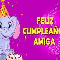 😊😉🎇🎉🎈🎊Feliz Cumpleaños y Bendiciones para ti😊😉🎇🎉🎈🎊 | Tarjetitas Happy Birthday, Sticker, Happy Birthday Funny, Happy Birthday Wishes Quotes, Pretty Quotes, Happy Aniversary, Happy B Day, Decals, Decal