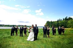 Olympia Wedding   Ryan & Michelle