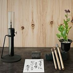 http://www.dwell.com/post/article/7-easily-portable-lights-indoors-and-outdoors