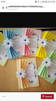 24 Wonderful Ways to Decorate Your Home with Flowers Paper Doily Crafts, Doilies Crafts, Diy Paper, Spa Party Favors, Party Favor Tags, March Crafts, Spring Crafts, Mothers Day Crafts, Crafts For Kids