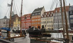 Could I Live Here? Copenhagen Edition