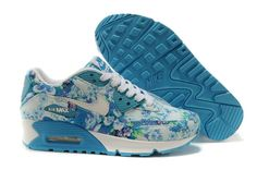 new concept e7bc1 333e3 2017 Discount Nike Air Max 90 Womens Online Are Top Quality And Fast  Shipping!We supply Nike Air Max Free Roshe Run Womens Mens Shoes as Max