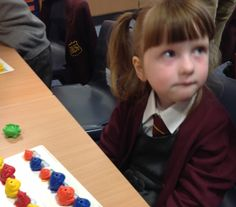 When My Daughter With Selective Mutism Brought Her Classroom Assistant to Tears