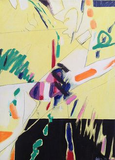 """Gerson Leiber. """"The Implications Are Clear"""" Solo show at Leonard Tourné Gallery, May 1-31, 2015."""