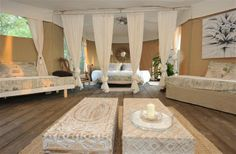 3 Bedroom Apartment in Venice, Veneto to rent from £660 pw. With Solarium and balcony/terrace.