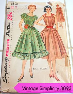 e9c078ae218 93 Best Vintage Sewing images