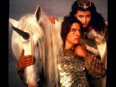 Legenda, fantasy 1985 cz dabing - YouTube Video Film, Fairy Tales, Fantasy, Youtube, Animals, Animales, Animaux, Fairytail, Animal