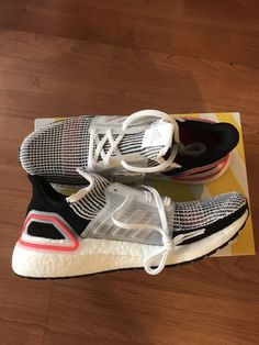 38cf6fb9de1 22 Best Adidas Ultra Boost - נעלי אדידס אולטרא בוסט images in 2019 ...