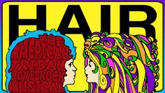 """Hair"" @ Bindlestiff Studio (San Francisco, CA)"