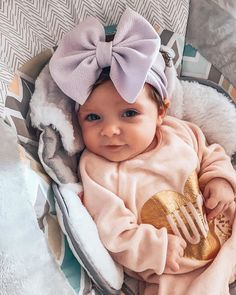 Baby This Season, Prom Dresses are More Stylish than Ever! Cute Little Baby, Cute Baby Girl, Little Babies, Cute Babies, Cute Baby Pictures, Baby Photos, Future Mom, Foto Baby, Trendy Baby Clothes