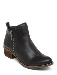 Women Boots Country Boots Wearing Short Boots Black Dress And Ankle Boots Outfit Black Army Style Boots Leather Flats, Leather Booties, Ankle Booties, Bootie Boots, Black Leather, Real Leather, Suede Leather, Black Suede, Black Gold