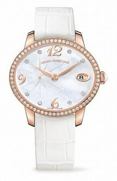 Women Luxury watches - More Accessories... http://AmericasMall.com/categories/accessories-jewelry.html