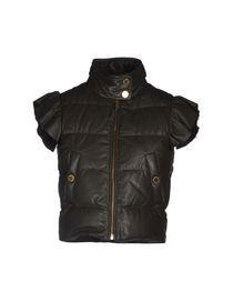 REDValentino - Down jacket