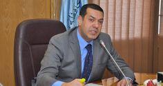 قناطر ديروط الجديدة توفر 9.6 مليار متر مكعب من المياه لري مليون ونصف فدان | بوابة صعيد مصر الإخبارية
