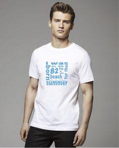 Tshirt by Kharma Logo Collection