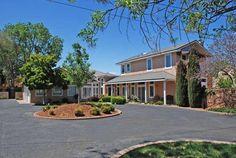 3023 Rio Grande Boulevard NW Albuquerque, NM 87107 County: Bernalillo Bedrooms: 4 Full Bathrooms: 3 Sq. Feet: 3696