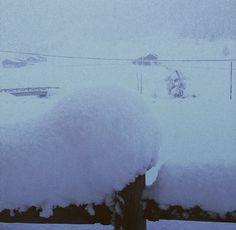 ★★★Buon giorno da #Livigno !Neve Neve Neve  Siete Contenti ?  ★★★Good morning from #Livigno !  Snow Snow Snow  Are you happy ?  visit www.livignolife.it