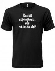 Med, Humor, Funny, Mens Tops, T Shirt, Supreme T Shirt, Tee Shirt, Humour, Funny Photos